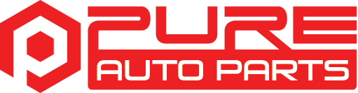 Pure Auto Parts Inc Parts And Accessories For Your Toyota